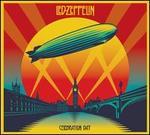 Celebration Day [180-gram Vinyl]