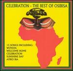 Celebration: The Best of Osibisa