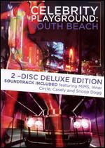 Celebrity Playground: South Beach [2 Discs]