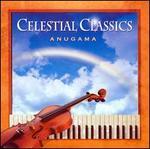 Celestial Classics