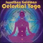Celestial Yoga