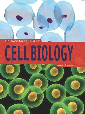 Cell Biology - Stimola, Aubrey