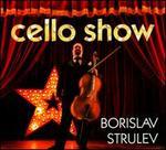 Cello Show