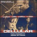 Cellular [Original Motion Picture Soundtrack]
