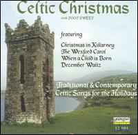 Celtic Christmas [Laserlight] - Various Artists