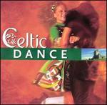Celtic Dance [Tristar]