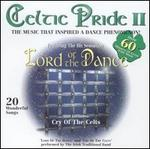 Celtic Pride, Vol. 2