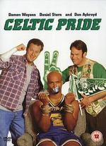 Celtic Pride - Tom DeCerchio