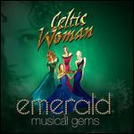 Celtic Woman: Emerald - Musical Gems [Blu-ray]