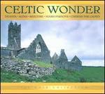 Celtic Wonder [Bonus Tracks]