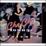 Cha Cha Lounge