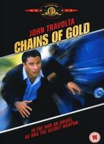 Chains of Gold - Rod Holcomb