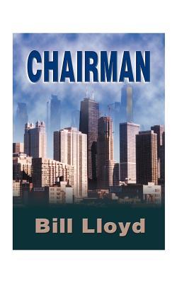 Chairman - Lloyd, Bill