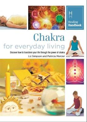 Chakra for Everyday Living -
