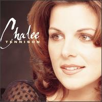 Chalee Tennison - Chalee Tennison