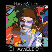 Chameleon [Bonus Tracks] - Harvey Mason