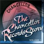 Chancellor Records Story, Vol. 1