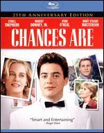 Chances Are [Blu-ray]