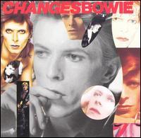 Changesbowie - David Bowie