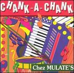 Chank-A-Chank