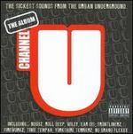 Channel-U