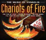 Chariots of Fire: Music of Vangelis