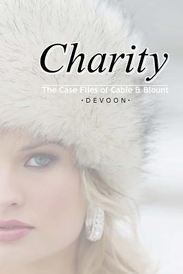 Charity - Devoon, Wolf