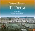 Charles Levens: Te Deum
