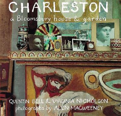 Charleston - Bell, Quentin, Professor