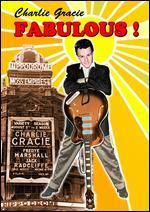 Charlie Gracie: Fabulous