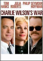 Charlie Wilson's War [P&S] [With Mamma Mia! Picture Frame]