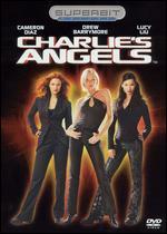 Charlie's Angels [2 Discs]
