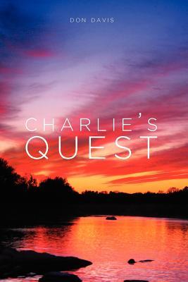 Charlie's Quest - Davis, Donald