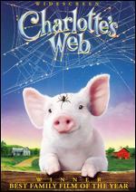 Charlotte's Web - Gary Winick