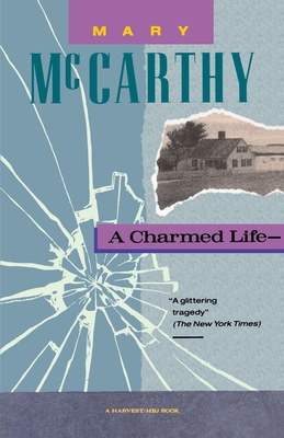 Charmed Life - McCarthy, Mary