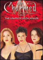 Charmed: Season 06