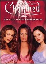 Charmed: The Complete Fourth Season -