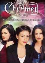 Charmed: The Complete Seventh Season [6 Discs] -