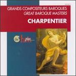 Charpentier: Excerpts
