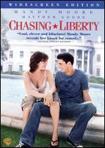 Chasing Liberty [WS]