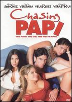Chasing Papi - Linda Mendoza