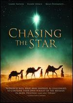 Chasing the Star