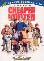 Cheaper by the Dozen [WS]