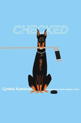 Checked - Kadohata, Cynthia