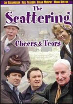 Cheers and Tears, Episode 3: The Scattering - Paul Seed
