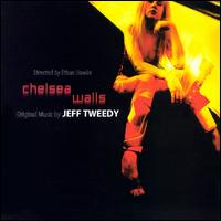 Chelsea Walls - Jeff Tweedy/Wilco