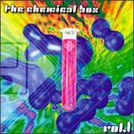 Chemical Box, Vol. 1