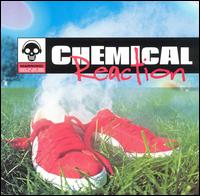 Chemical Reaction - Various Artists