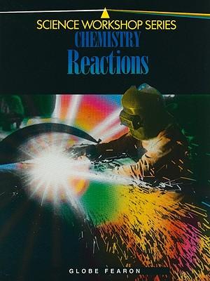 Chemistry Reactions - Rosen