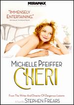 Cheri - Stephen Frears